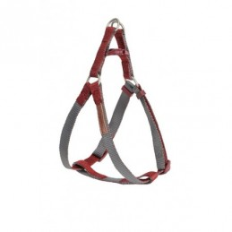 Applaws Cat Adult Chicken &...