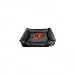 Brit Fresh for Cats...