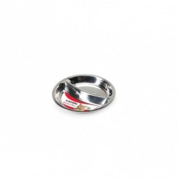 AATU Chicken