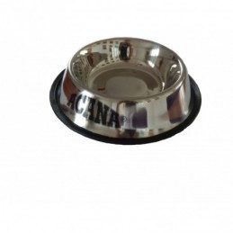 AATU Dog 85/15 Puppy Salmon