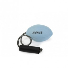 First Mate Chicken with...