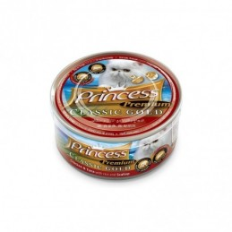 Nativia Real Meat chicken &...