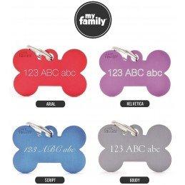 Sergeanťs Green spot on pro...
